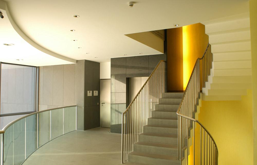 referenzprojekt aufz ge f r die sterreichische botschaft berlin schmitt sohn aufz ge. Black Bedroom Furniture Sets. Home Design Ideas